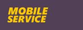 Mobile Service 24